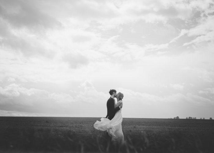irische Hochzeit 236 Tangermunde