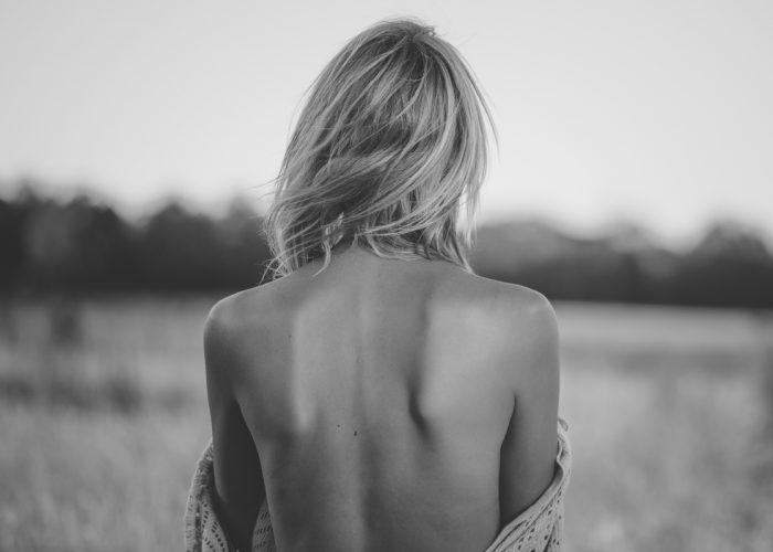 sensual.naughty_090_girl